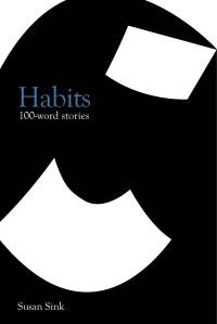 Habits front cover