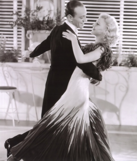 fred-astaire-and-ginger-rogers