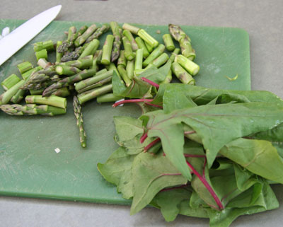 spinach-and-asparagus