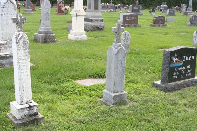 St. Joseph Cemetery05