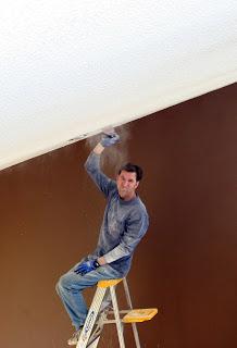 steve ceiling2