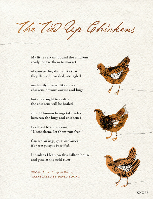 YoungDavid_Chickens_Broadside-617x800