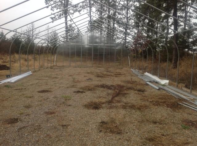 greenhouse Oct 1