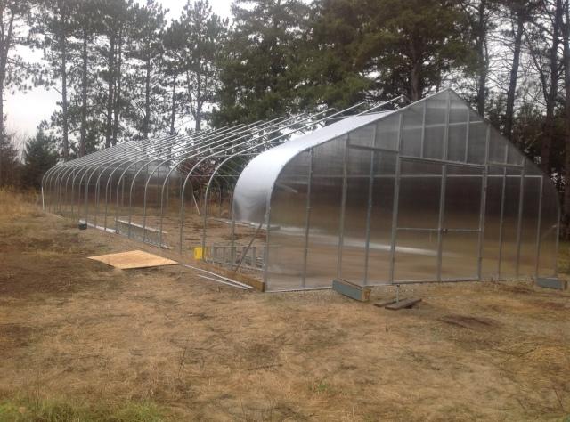 greenhouse oct