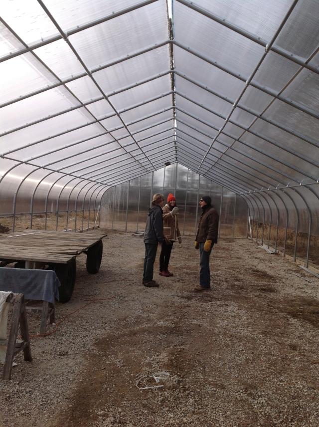 greenhouse 11-2015